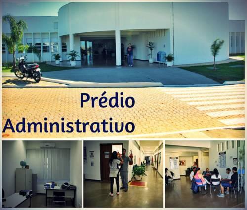 mosaico_predio_adm