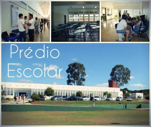 mosaico_predio_escolar