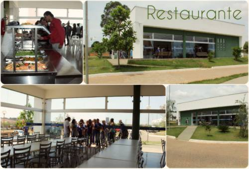 mosaico_predio_restaurante