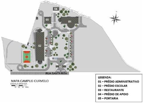 mapa_unidade_curvelo