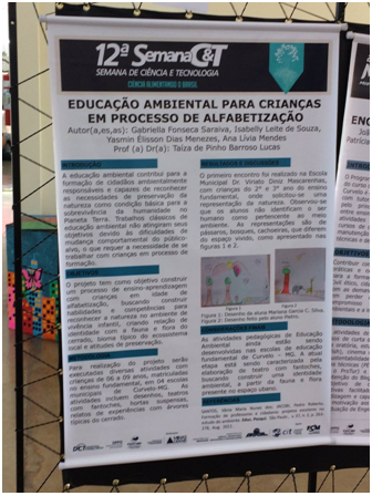 educacao-ambiental-2