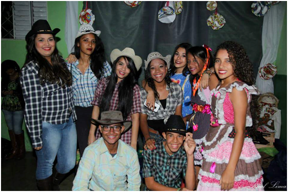 festa-junina-2
