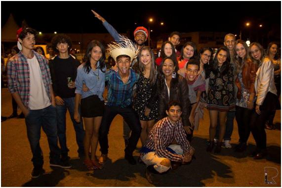 festa-junina-3