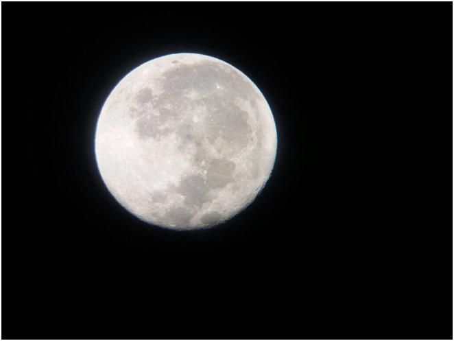 astronomia-15