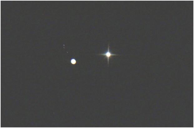astronomia-18