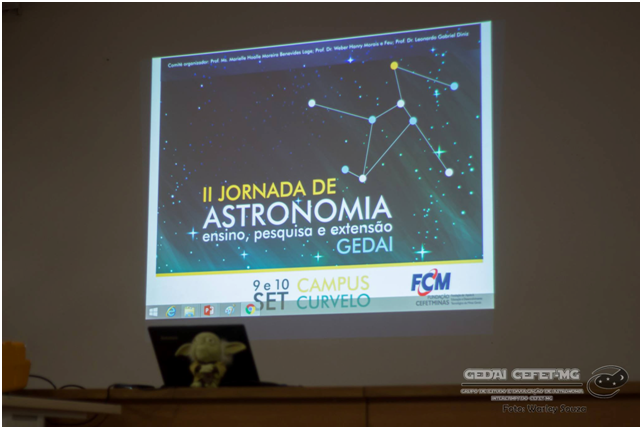 astronomia-5