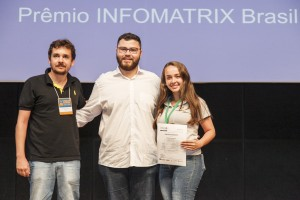 credenciamento-infomatrix-1