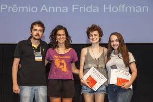 premio-anna-frida-hoffman