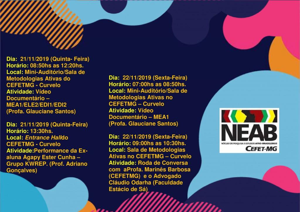 ProgramacaoSemanaConscienciaNegra-2