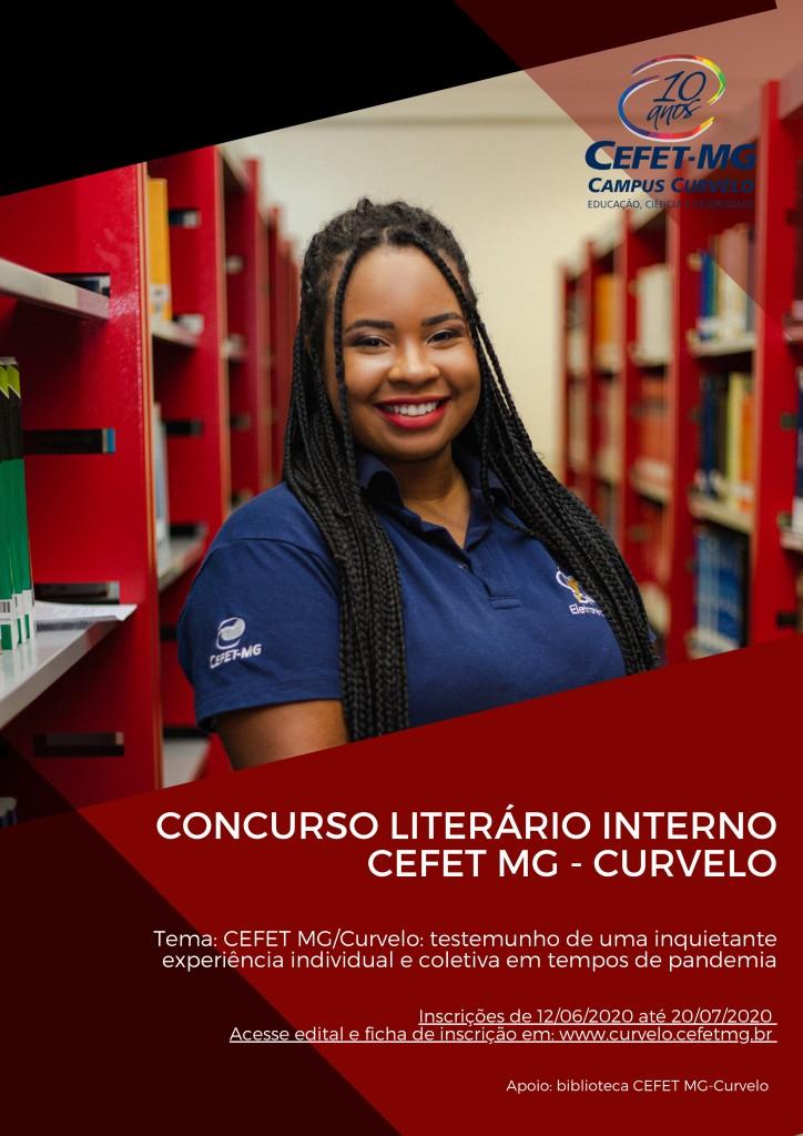concurso literário cefet mg - curvelo (1)-1